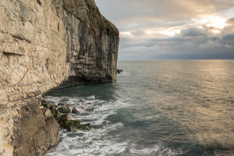 Dorset014
