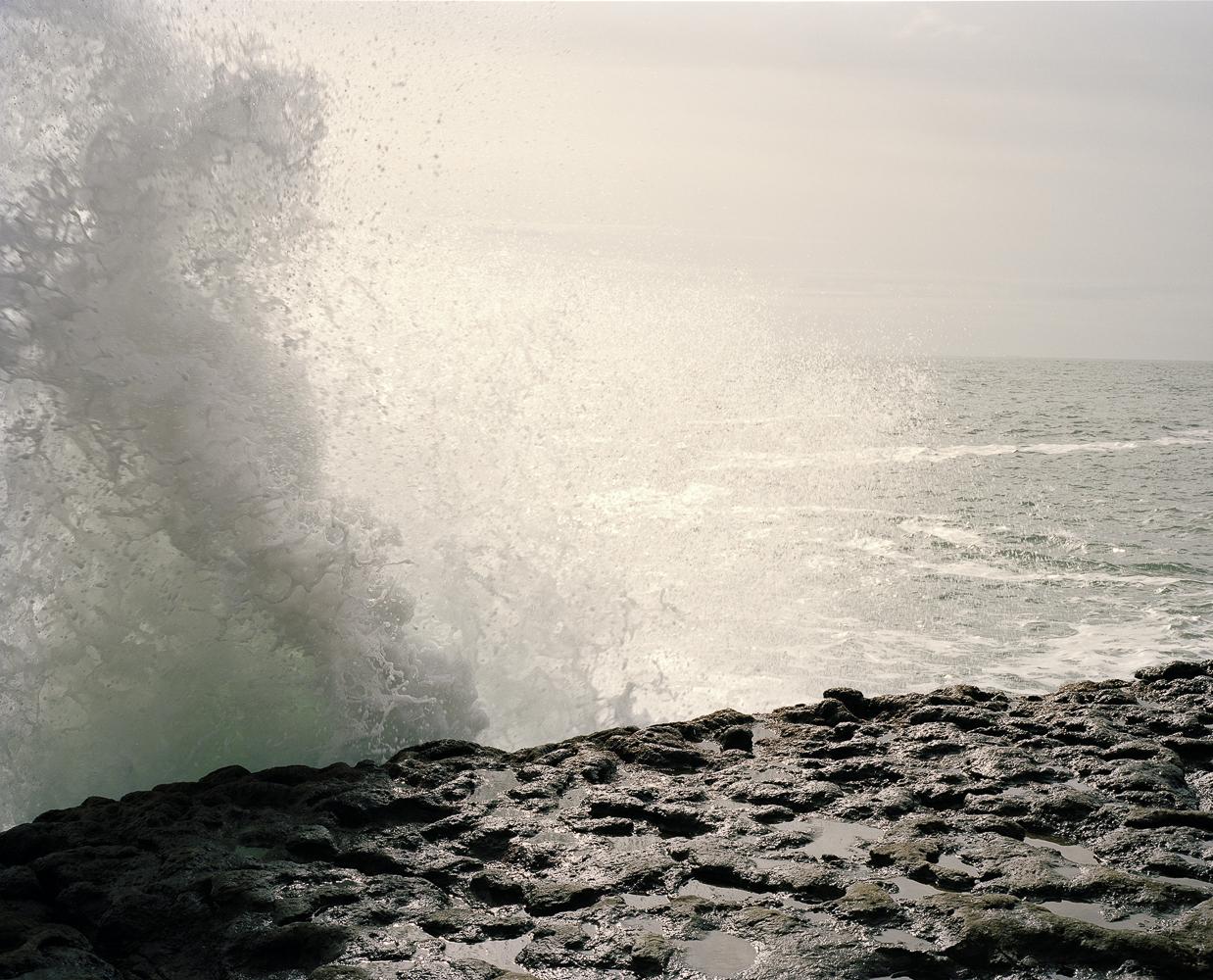Dorset051