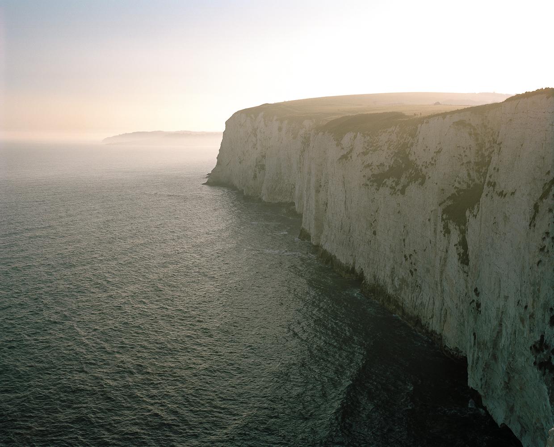 Dorset053