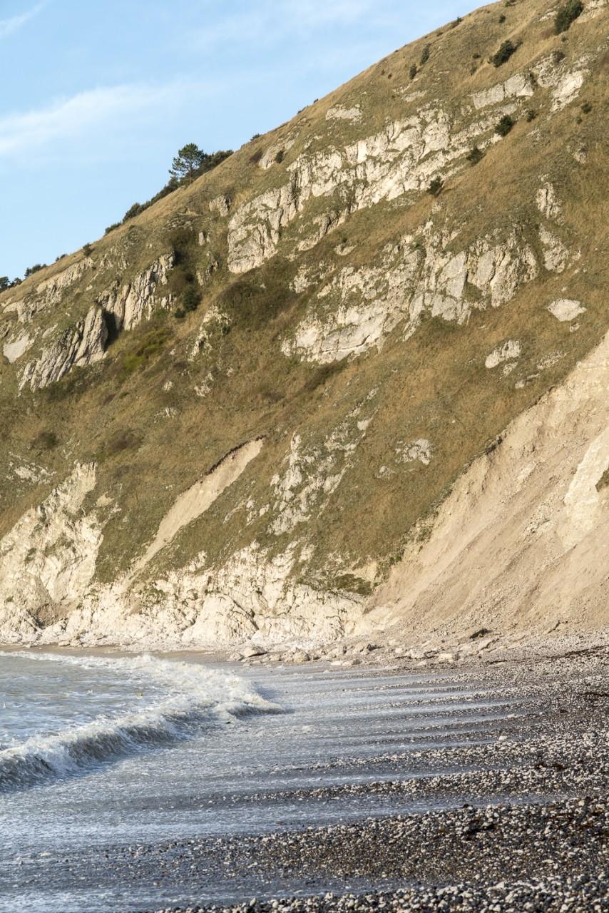 Dorset056