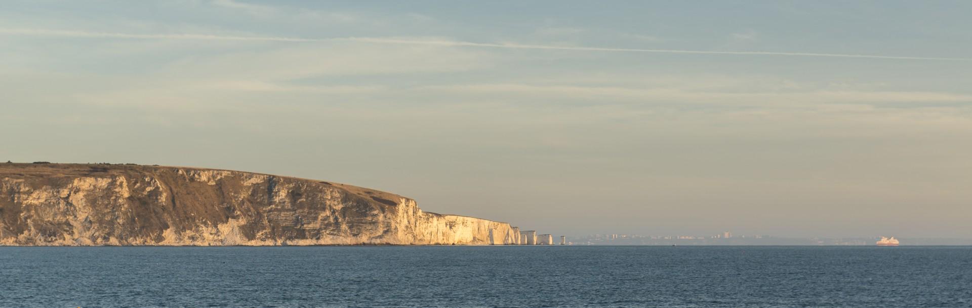 Dorset062