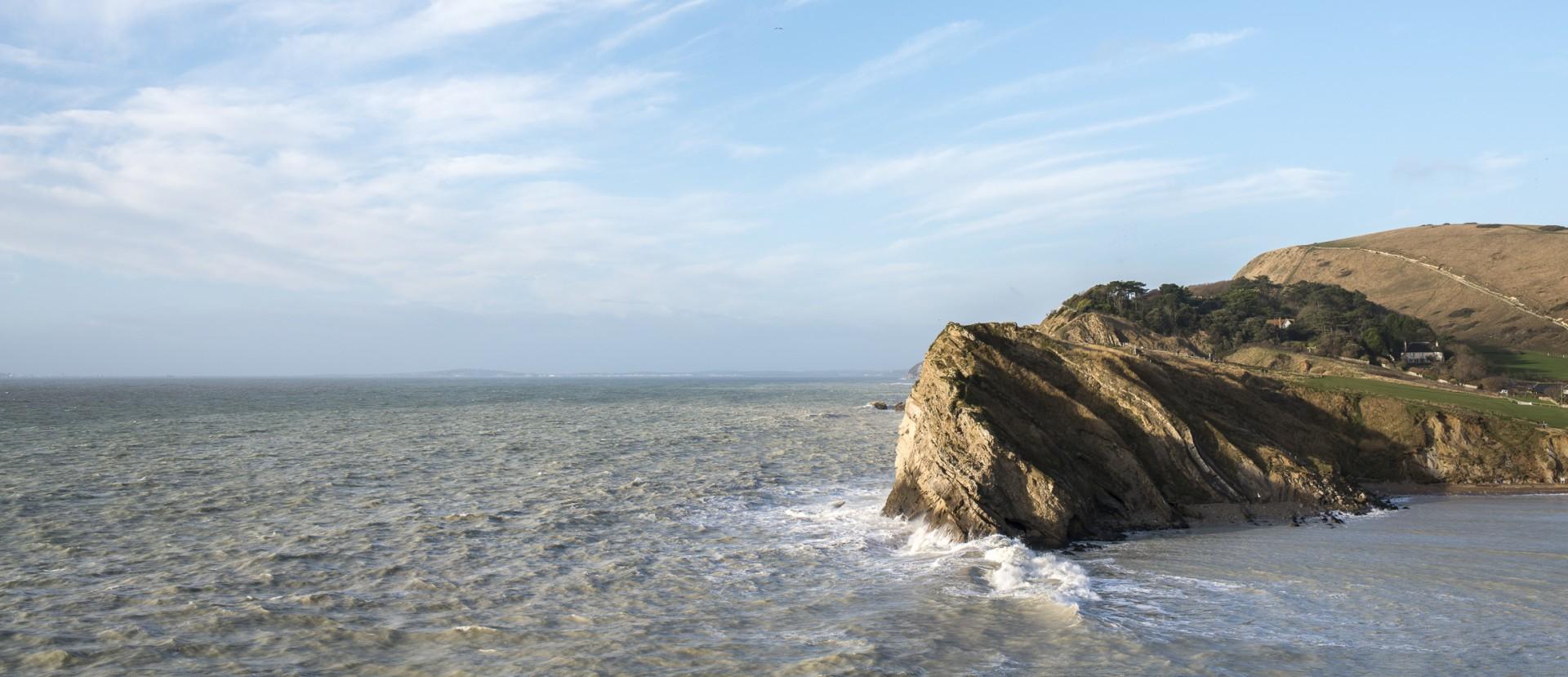 Dorset063