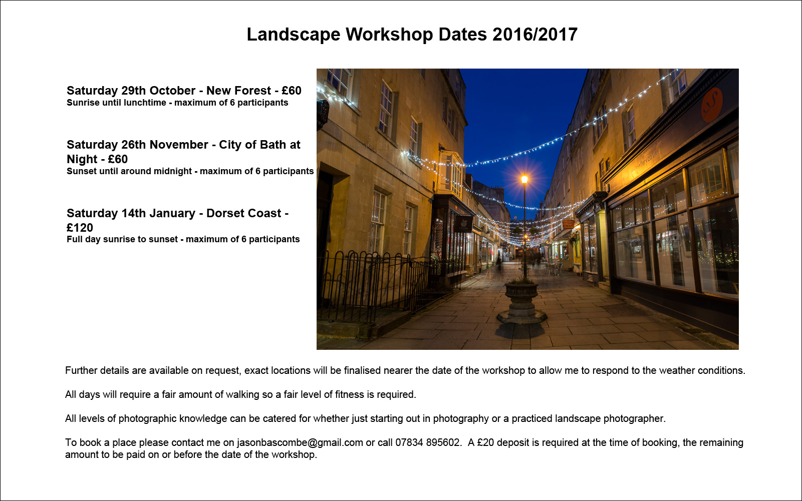 workshop-dates-2016_17a